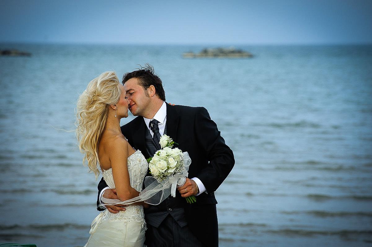 spesso Quale stile fotografico per il vostro matrimonio? | PINKWEDDING blog NH78